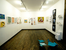 gallery_2